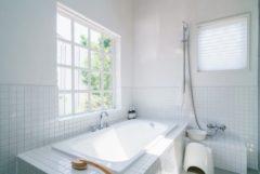 お風呂のリフォームはどんなときにするの?