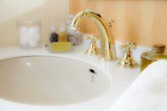 洗面台のリフォームで実現できる設計